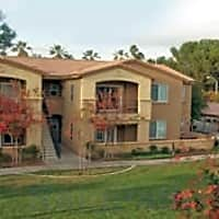 College Park Apartment - Riverside, CA 92504
