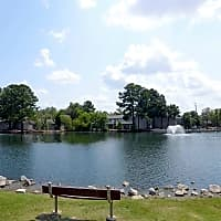 The Lakes at Ridgeway - Memphis, TN 38115