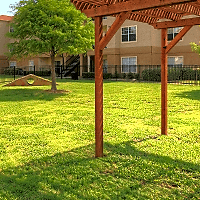 Landmark at Courtyard Villas - Mesquite, TX 75149