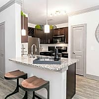 Adara World Gateway Apartments - Orlando, FL 32821