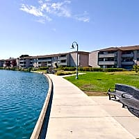 Harbor Cove - Foster City, CA 94404