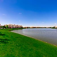 Emery Bay at Lakepointe - Lewisville, TX 75057
