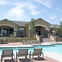 Encantada at Santa Monica - Albuquerque, NM 87109