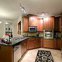 Bentley House - Issaquah, WA 98027