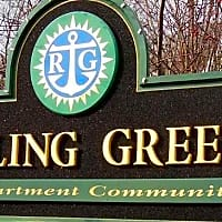 Rolling Green Apartments - Newport, RI 02840