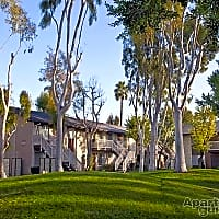 Peppertree Apartments - Cypress, CA 90630
