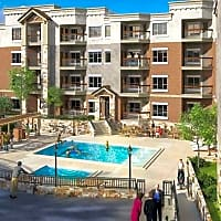 Jordan Station Apartments - South Jordan, UT 84095