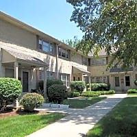 Bay Village Townhomes - Whitefish Bay, WI 53217
