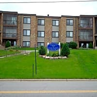 Tonkaway Apartments - Excelsior, MN 55331