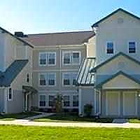 Sana Apartments - Hartford, CT 06120