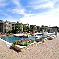 The Enclave - College Station, TX 77840