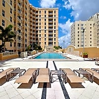 The Strand - West Palm Beach, FL 33401