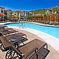 The Foothills at Old Town - Temecula, CA 92590