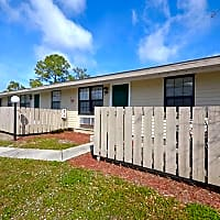 Palm Harbor Villas Apartments - Melbourne, FL 32935