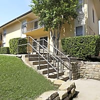 Tower Village - Irving, TX 75062