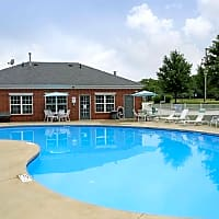 Parkwood Village Apartments - Brunswick, OH 44212