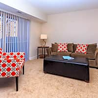 9300 Forest Park - Silver Spring, MD 20903