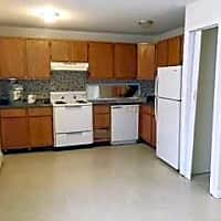 Willow Ridge Apts - New Britain, CT 06051