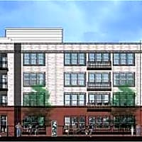 Sterling King Apartments - Portsmouth, VA 23704