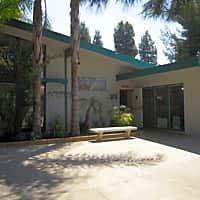 Pine Garden Apartment Homes - San Bernardino, CA 92404