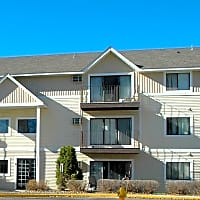 Wedgewood Place - Coon Rapids, MN 55433