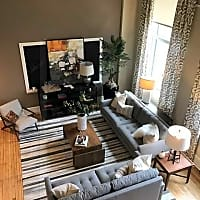 Schenley Apartments - Pittsburgh, PA 15213