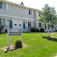 Brookstone Townhomes - Madison, WI 53713