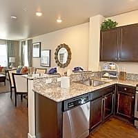 The Village At Arrow Creek Parkway - Reno, NV 89511
