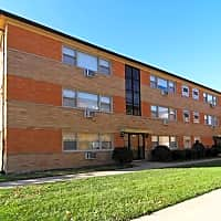 1240 West 87th Street Apartments - Chicago, IL 60620