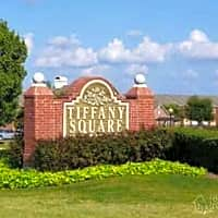 Tiffany Square - Terrell, TX 75160