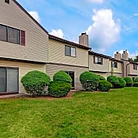 Chesterfield Townhomes - Edison, NJ 08817