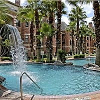 Phoenician Apartments - Houston, TX 77057