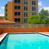 International Club Apartments - Miami, FL 33175