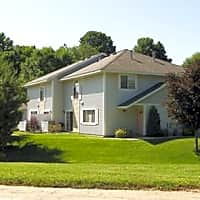 French Creek - Rochester, MN 55901