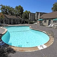 Courtside Village - Woodland, CA 95695