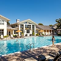 The Markham Apartments - Cupertino, CA 95014
