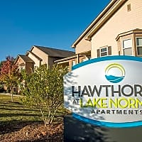 Hawthorne at Lake Norman - Mooresville, NC 28117