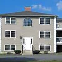 Pinewood Estates - Pepperell, MA 01463