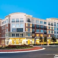 Domain College Park - College Park, MD 20740
