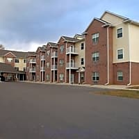 Manchester Place Apartments - Portage, WI 53901