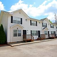 Swadley Park and Creekside Village Apartments - Johnson City, TN 37601