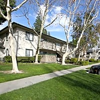 Creekside Apartment Homes - San Bernardino, CA 92410