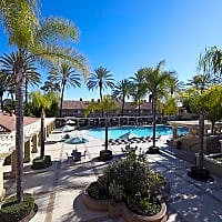 Barcelona Resort Apartments - Aliso Viejo, CA 92656