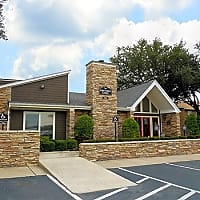 Cutters Point - Richardson, TX 75081