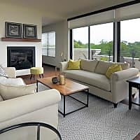 Mequon Town Center Apartments - Mequon, WI 53092