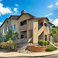 Summerfield Condominiums - Aurora, CO 80013