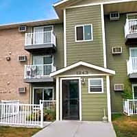 Seven Pines Apartments - Forest Lake, MN 55025
