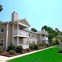 Cypress Pointe - Wilmington, NC 28403