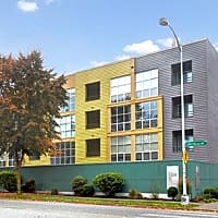 West 206 Apartments - Seattle, WA 98116