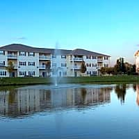 Mill Pond Village - Salisbury, MD 21804